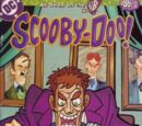 Scooby-Doo Vol 1 86