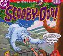 Scooby-Doo Vol 1 81