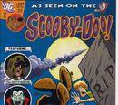 Scooby-Doo Vol 1 137