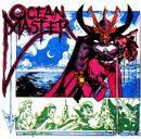 Ocean Master 011.jpg