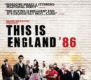 This Is England '86