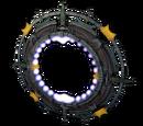 Beta Gate