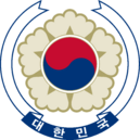 2000px-Coat of arms of South Korea svg.png