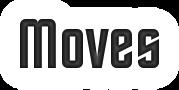 MovesHeader
