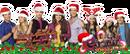 Banner diciembre go navidad.png