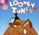 Looney Tunes Vol 1 202
