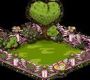Romantic Habitat