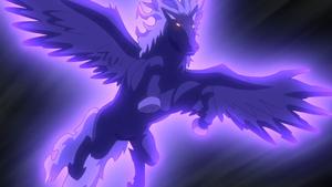 Diablo Nemesis Pegasis Besta