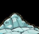 Ice Habitat