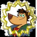 Badge-2316-7.png