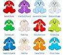 Birthstone Pets