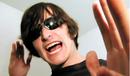 Benfer sunglasses 2.PNG