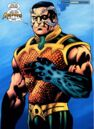 Ocean Master Aquaman 001.jpg
