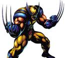 Marvel vs. Capcom 3: Fate of Two Worlds/Official Art/Marvel