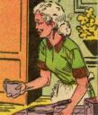 Aunt May (Earth-616) from Strange Tales Vol 1 97 0001.jpg