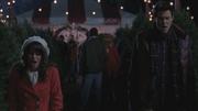 S2E10 Last Christmas