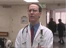 1x01 Dr. Steadman.png