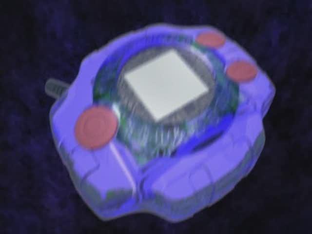 Digivice Digimon World: Zerochan Anime Image Board – Billy