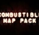 Paquete de mapas Combustible