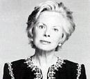 Katharine, Duchess of Kent