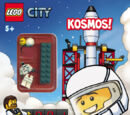 Kosmos!
