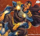 Superboy Primordial