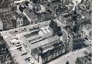 1964 - Rynek.jpg