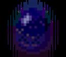 Egg images