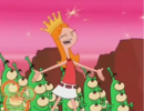 Now I'm the queen of mars.png