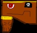 Kong Mage