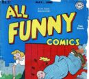 All Funny Comics Vol 1 17