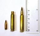 5.56×45mm NATO