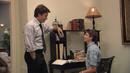 2x03 Michael (2).png