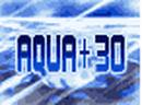 Aqua 30.png