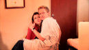 Barney-and-Lily-barney-stinson-19785835-500-282.png