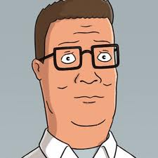 http://img4.wikia.nocookie.net/__cb20120107020134/kingofthehill/images/0/0e/Hank.png