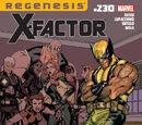 X-Factor Vol 1 230