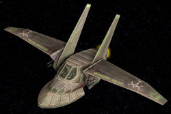 250px-HH87Starhopper-SWE.jpg