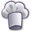 Culinary career icon.png