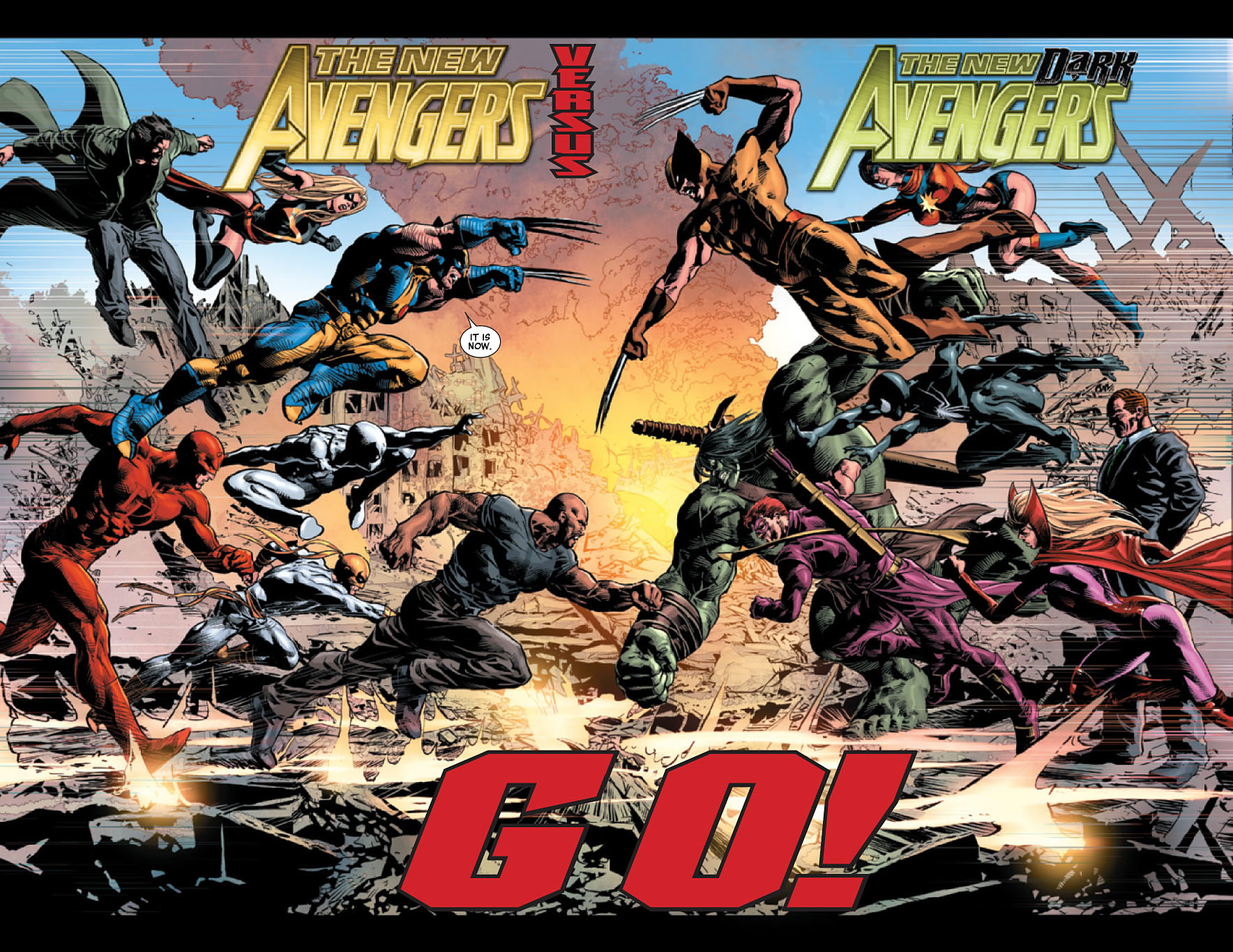 http://img4.wikia.nocookie.net/__cb20120107194658/marveldatabase/images/2/29/The_New_Avengers_versus_The_New_Dark_Avengers.jpg