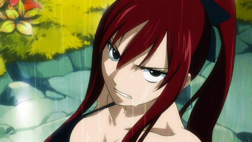 Angry_Erza.png