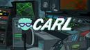 Carl Logo.png
