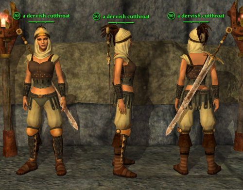 Ykesha Eq2i The Everquest 2 Wiki Quests Guides Mobs $ Www