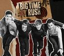 Big Time Rush (TV show)
