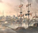 Ricordi di Assassin's Creed: Revelations