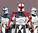 Soldados Clone