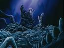 Midoriko's Cave.png