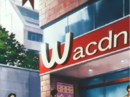 Wacdnalds-sign.png