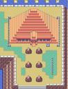 Battle Pyramid III.png