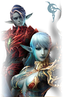 Chaos Of Race Profile-pic-dark-elf-page